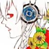 urei0's avatar