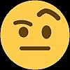 uReine's avatar