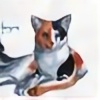 Urelma's avatar