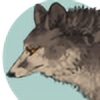 Urengeal's avatar