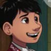 URESHI-SAN's avatar