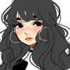 ureyun's avatar