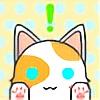 UrFavourate's avatar