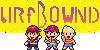 urfbownd's avatar
