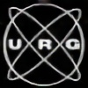 urg's avatar