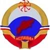 Urgi's avatar