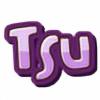 UrgirlfriendTsu's avatar