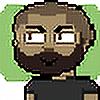 Urgr4nmam's avatar