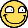 urgrinningplz's avatar