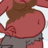 UrgUrgUrg's avatar