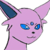 Uri-the-Espeon's avatar
