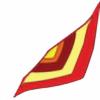 uria13's avatar