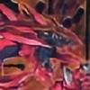 Uria86's avatar