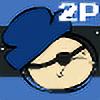 uria96's avatar