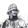 UriahGroves's avatar