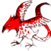 Uriak's avatar