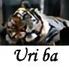 Uriba's avatar