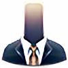 Uribaani's avatar