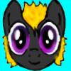 URICHishyama's avatar