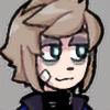 uricurr1's avatar