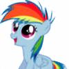 uriei's avatar