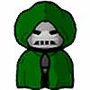 uriel's avatar