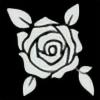 uriel1998's avatar