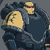 Urielargus's avatar