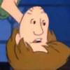 UrielCastillo3304's avatar