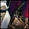 UrielDD's avatar
