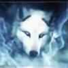 Urielenzeru's avatar