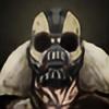 URIELHIDALGO's avatar