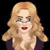 uriellactaea's avatar