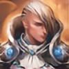 urielnoone's avatar