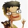 UrielPerez's avatar