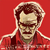 UrielReyes's avatar