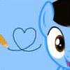 urielroma100's avatar