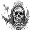 urielstempest's avatar
