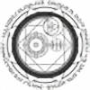 urieluxd's avatar