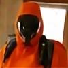 urielventis's avatar