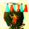 UrielVZ's avatar