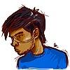 urielzan's avatar
