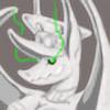 Uriil's avatar