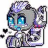Uriko44's avatar