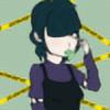 UrikoKamelot's avatar