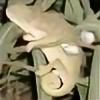 Urikson's avatar