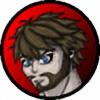 urimas's avatar