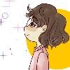 Urimic's avatar