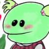 Urisha's avatar