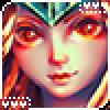 UrithArte's avatar